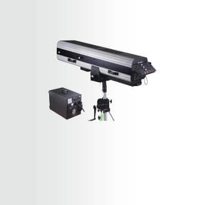 Light-Equipment